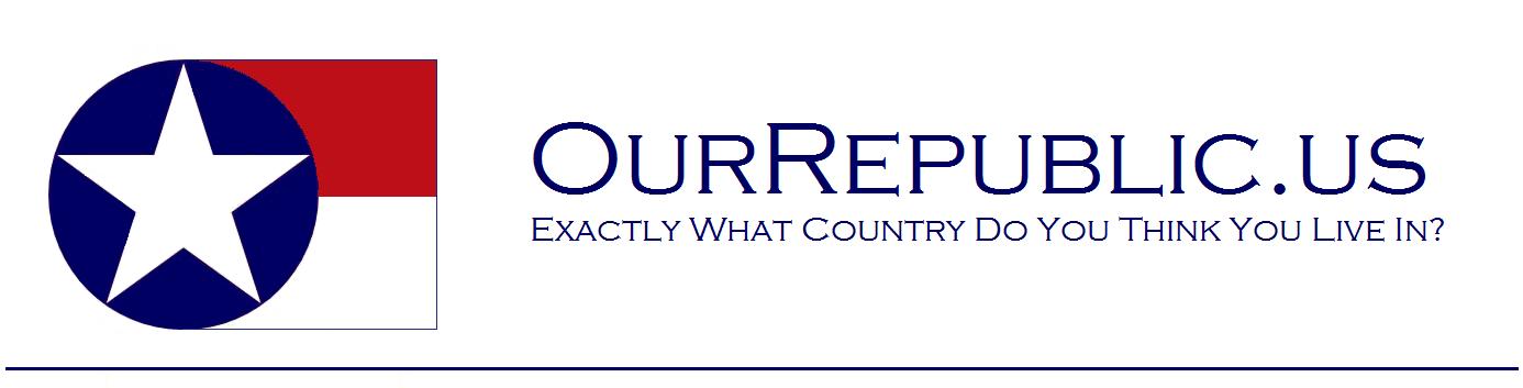 OurRepublic.us
